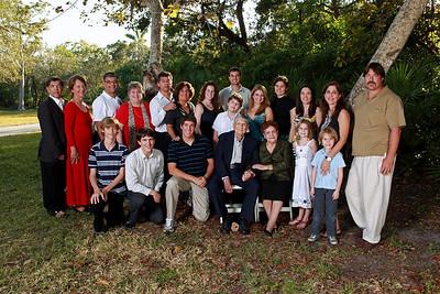 Solera Family 2010