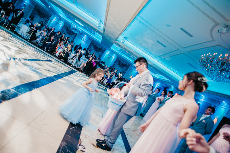 First Dance Images-198.jpg