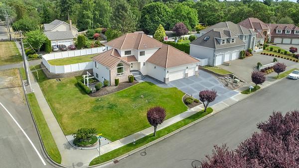 3101 42nd St NE, Tacoma, WA, United States