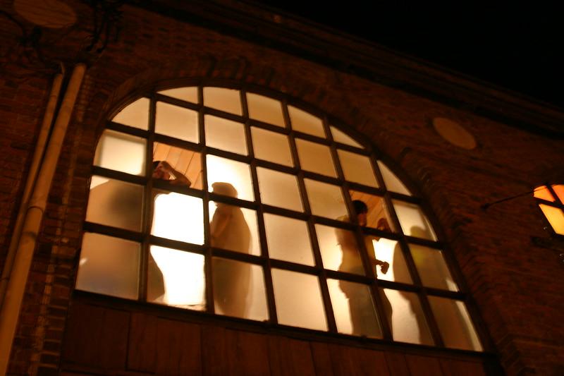 queen-street-at-night_899786762_o.jpg