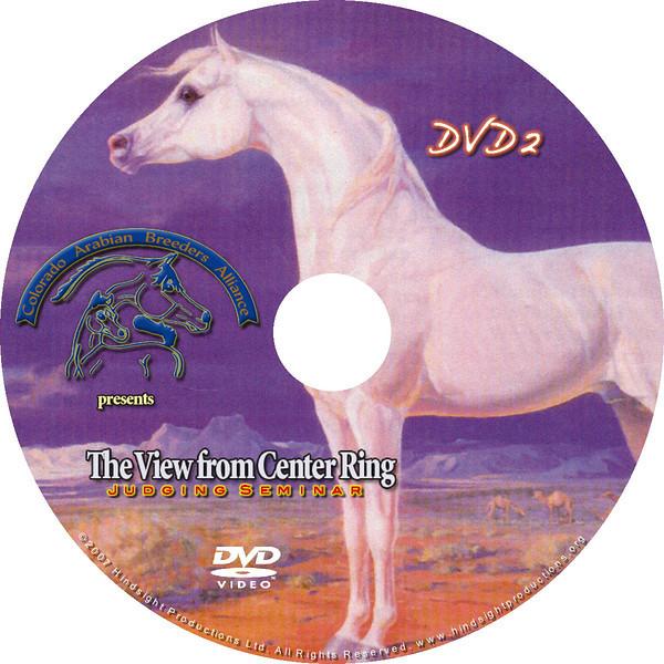CBA_DVD2.JPG