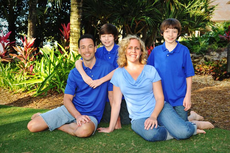 Sue's Grandezza's family Portraits 081.JPG