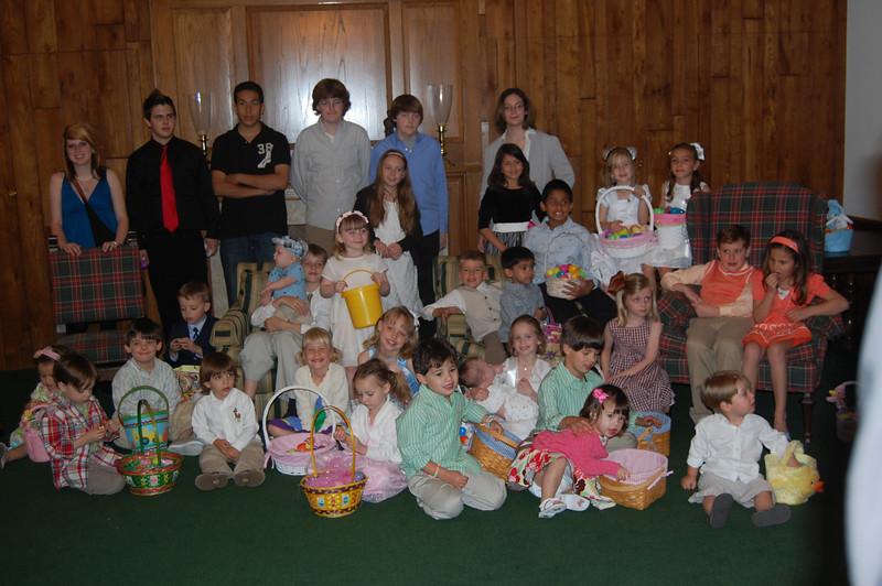 Easter 2009 035.jpg
