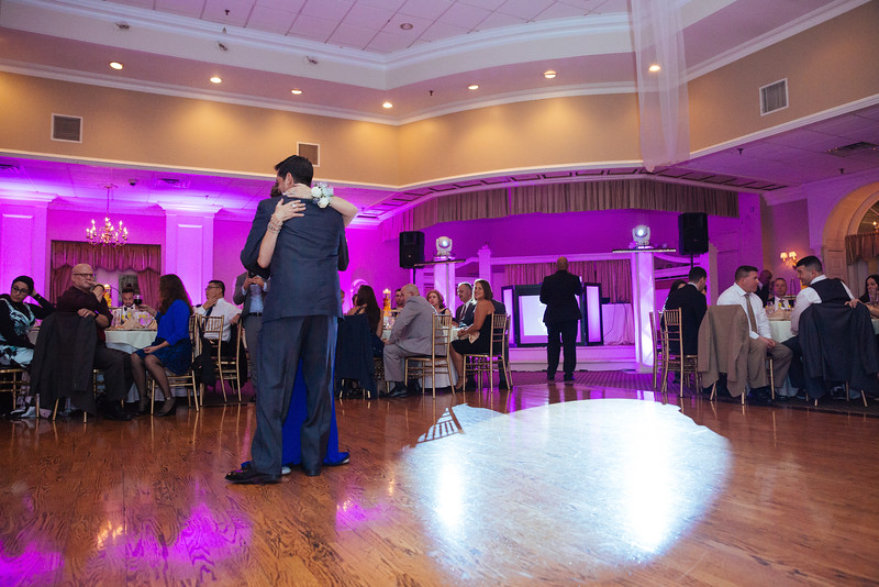 0842_loriann_chris_new_York_wedding _photography_readytogo.nyc-.jpg