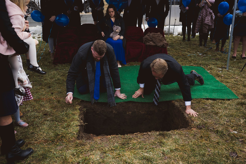 baby dew funeral-84.jpg
