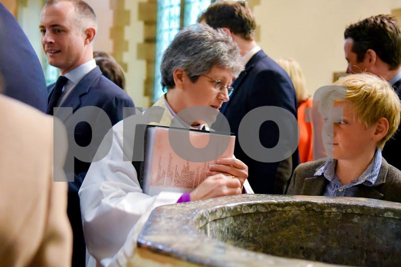 Christening-369.jpg