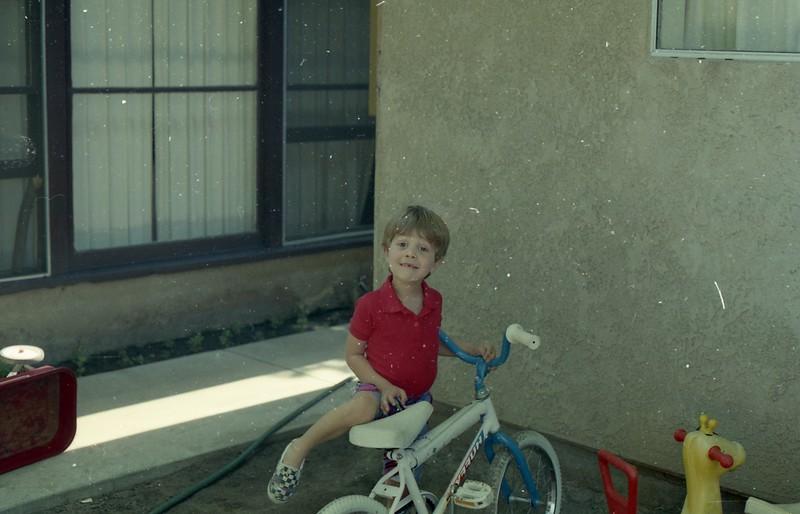 film357.jpg
