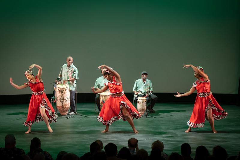 Latin Dance Fiesta-4.jpg