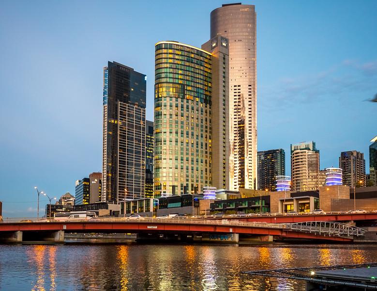 Australia-78.jpg