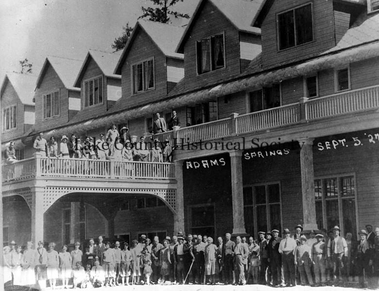 Adams Springs Sept 5 1927_needs accession.JPG