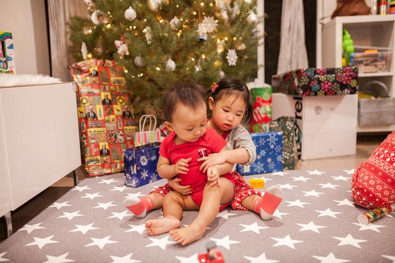 christmas.2019-5826.jpg