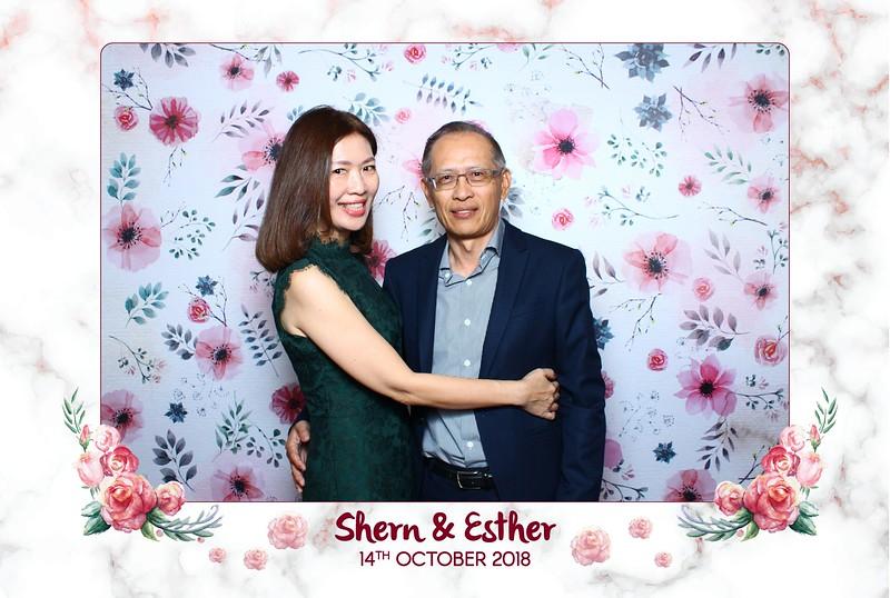 Shern&Esther-0007.jpg