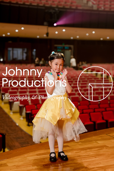 0068_day 1_yellow shield portraits_johnnyproductions.jpg