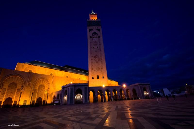 מסגד חסן ה 2 בקזבלנקה.jpg