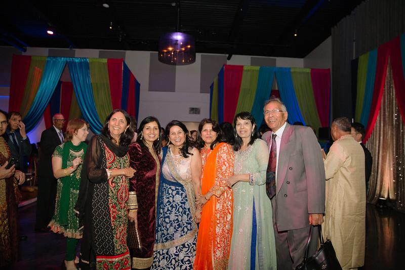 LeCapeWeddings_Shilpa_and_Ashok_2-314.jpg