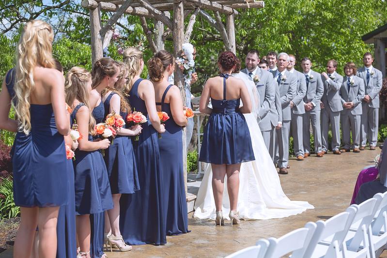 Hannah and David Wedding-5786.jpg
