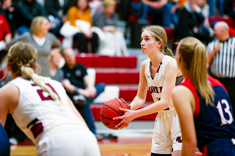 Feb 19 2020_Crimson Cliffs at Uintah_Varsity 41.jpg