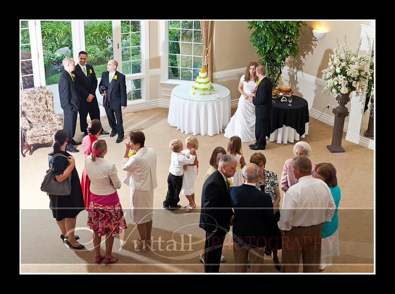 Ricks Wedding 266.jpg