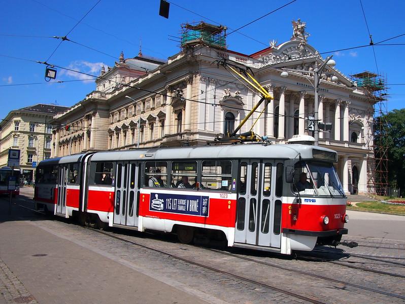 P7104134-tram.JPG