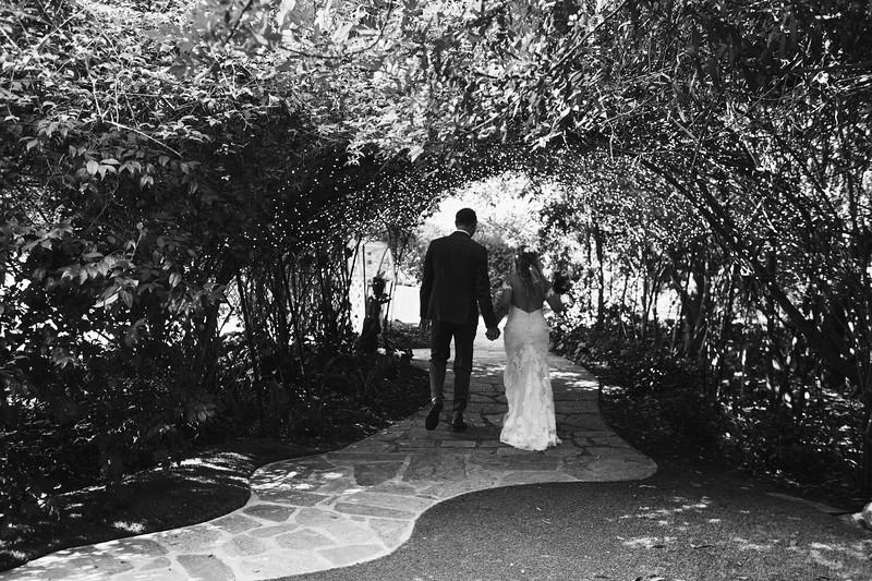 Epp Wedding  (361 of 674) + IMG_4445.jpg