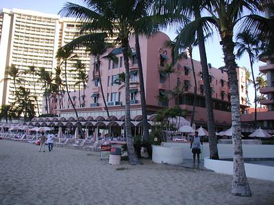 20030527_Hawaii