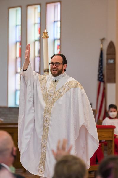 St Rose First Communion April 30 2021-24.jpg