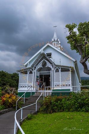 2017 Kilauea-Kona