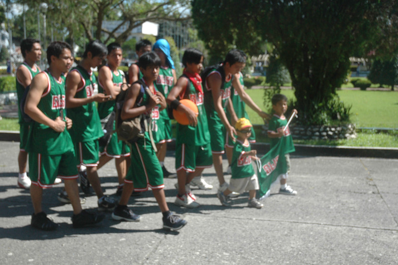 Small Town Parade-15.jpg
