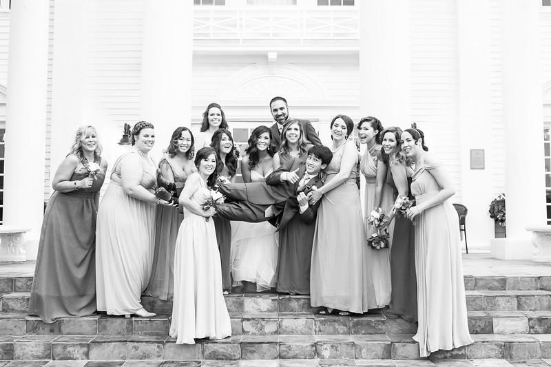 20170929_Wedding-House_0743.jpg