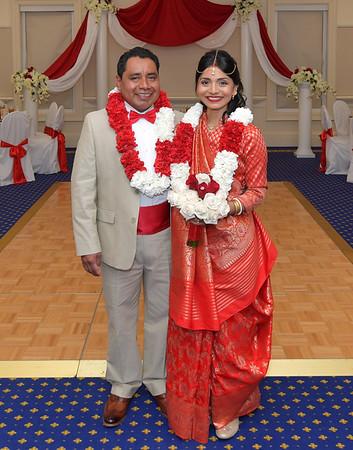Virginia Beach Weddings