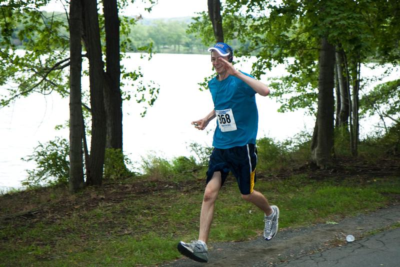 marathon10 - 343.jpg