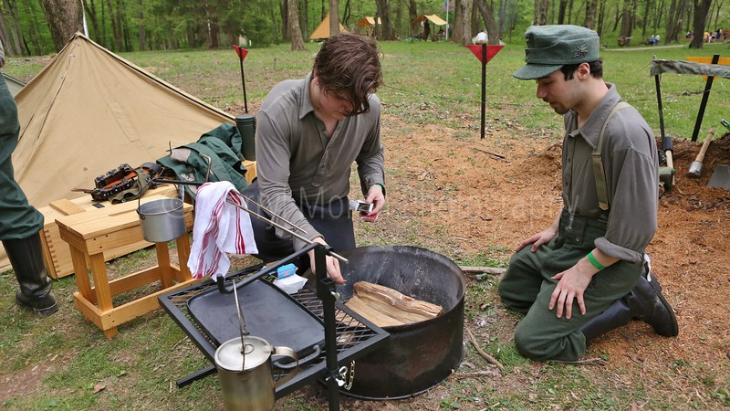 MOH Grove WWII Re-enactment May 2018 (1112).JPG