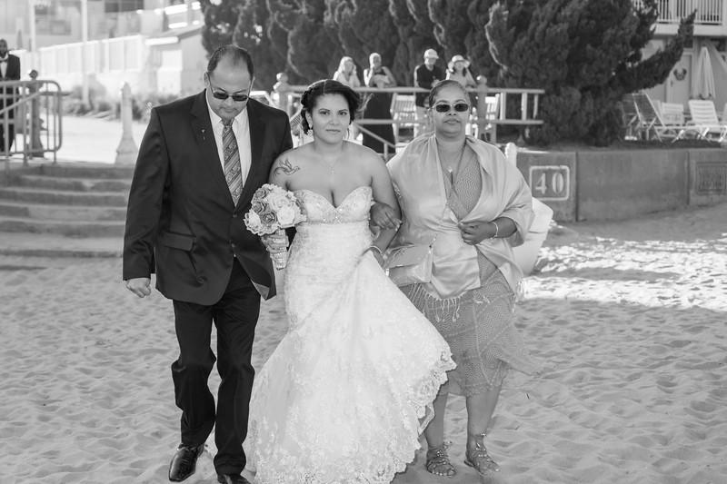 VBWC STAR 10122019 Wedding #74 (C) Robert Hamm.jpg