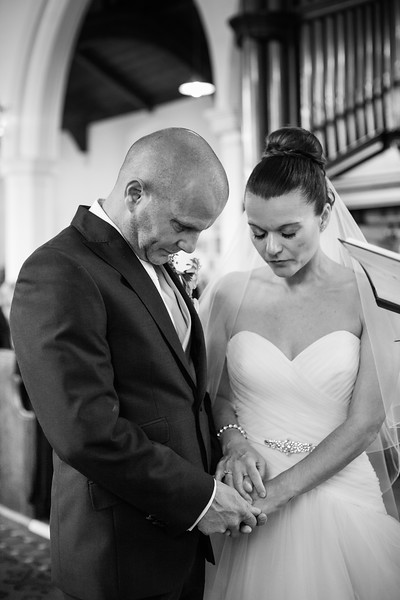 Helen & Robbie Wedding 11th August 2018 (168 of 456).jpg