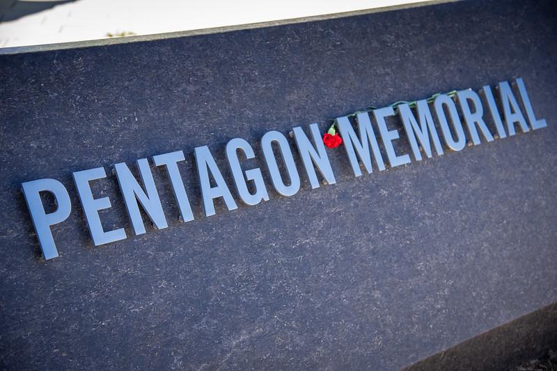 Arlington-194.jpg