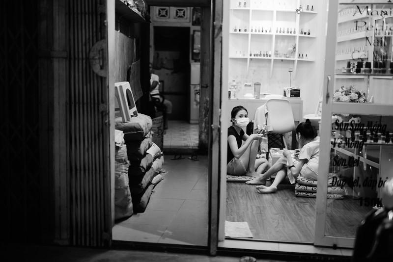 tednghiemphoto2016vietnam-1777.jpg