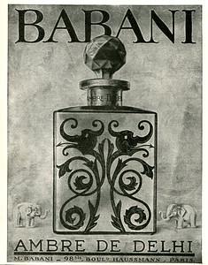 BABANI