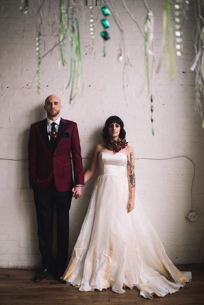 HIP Flashlight Factory Pittsburgh Wedding Venue Miclot160.jpg