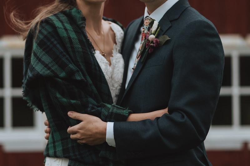 Arlington Acres LaFayette Upstate New York Barn Wedding Photography 163.jpg