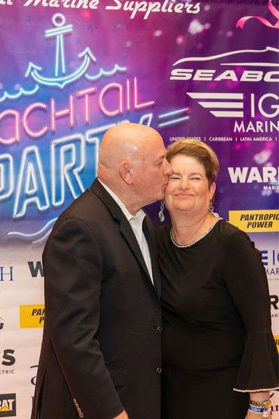 2019_11_Yachtail_Party_00056.jpg
