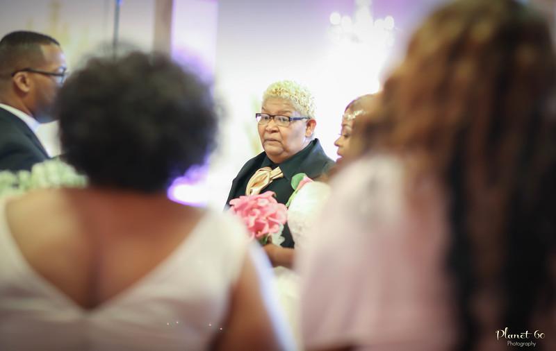 Cassandra and Felecia Wedding-74.jpg