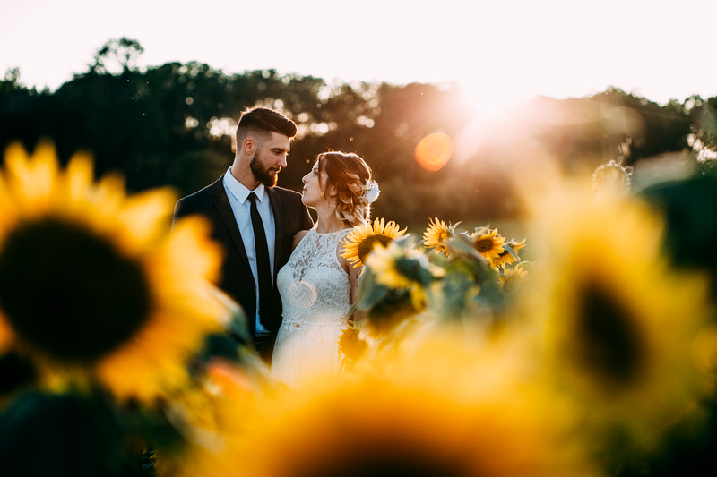 Sunflower_WeddingStyledShoot-37.jpg