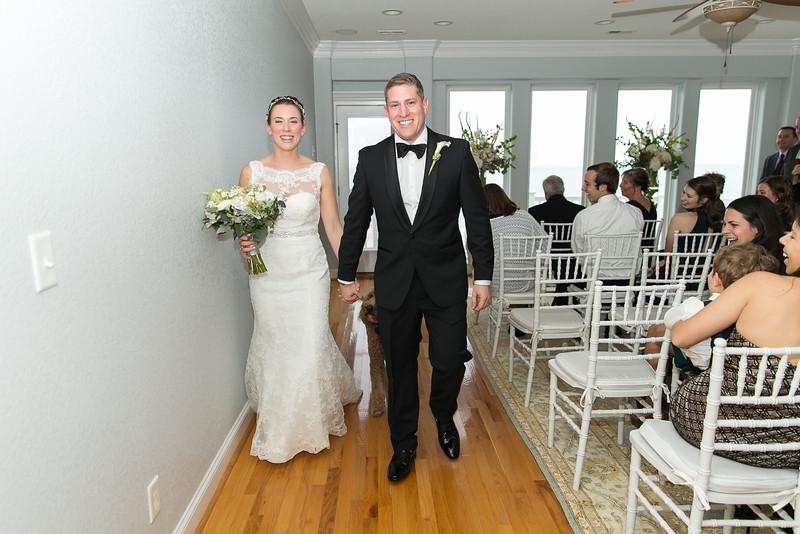 wedding-photography-209.jpg