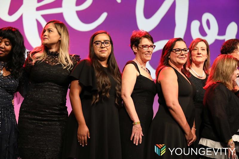 09-20-2019 Youngevity Awards Gala CF0252.jpg