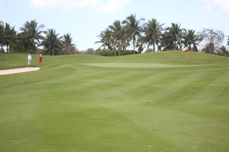 [20191223] 第一届国浩高尔夫球队(海南)邀请赛 (163).JPG