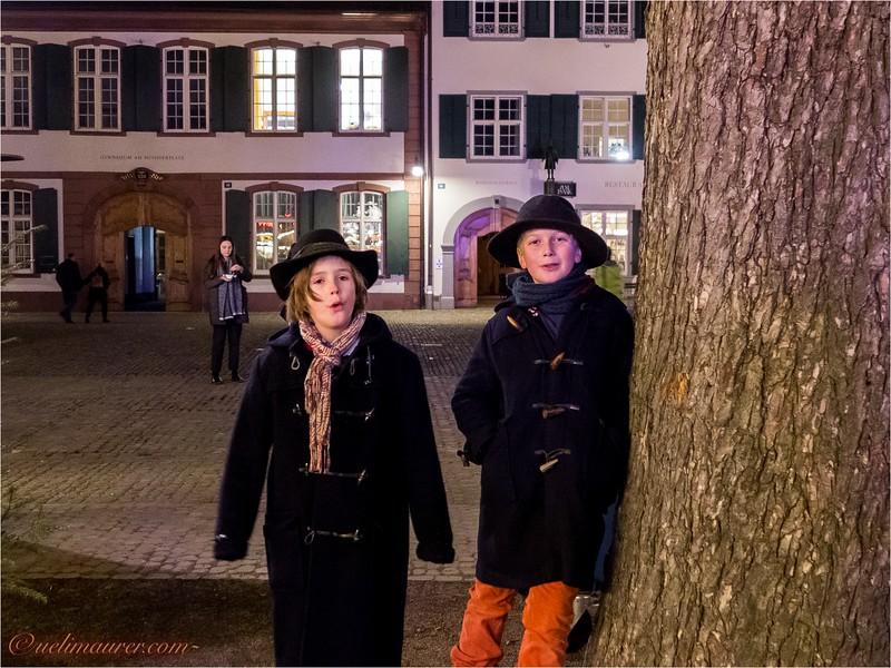 2016-12-21 Weihnachtsmarkt Basel - DSC05573.jpg