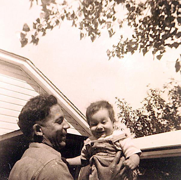Uncle Bud & Kenny.JPG