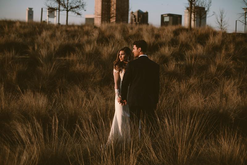 Kate&Josh_ZACH.WATHEN.PHOTOGRAPHER-1104.jpg