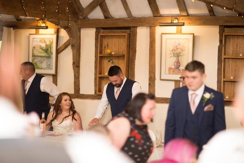 Wedding_Adam_Katie_Fisher_reid_rooms_bensavellphotography-0479.jpg