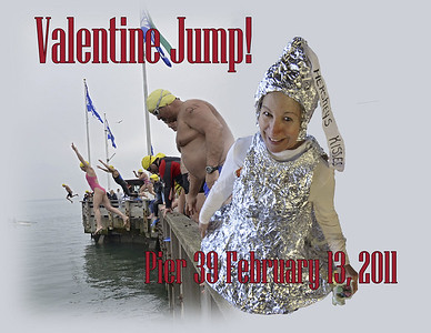Valentine Pier 392-13-2011